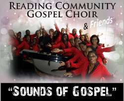 Reading Gospel Chopir Annual Event Flyer cropped thumbnail