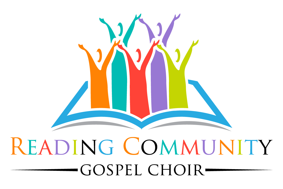 Reading Community Gospel Choir